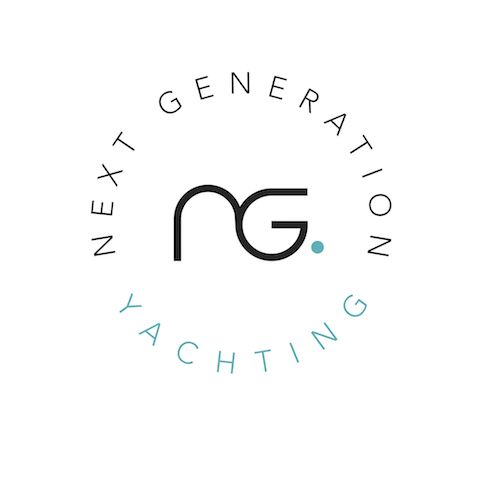 Next Generation Yachting